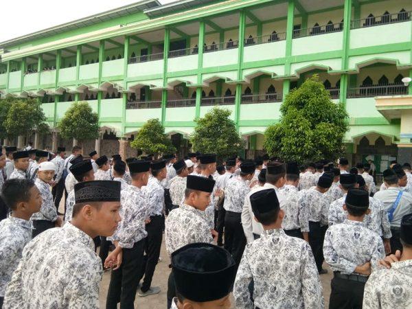 Buletin Samawi