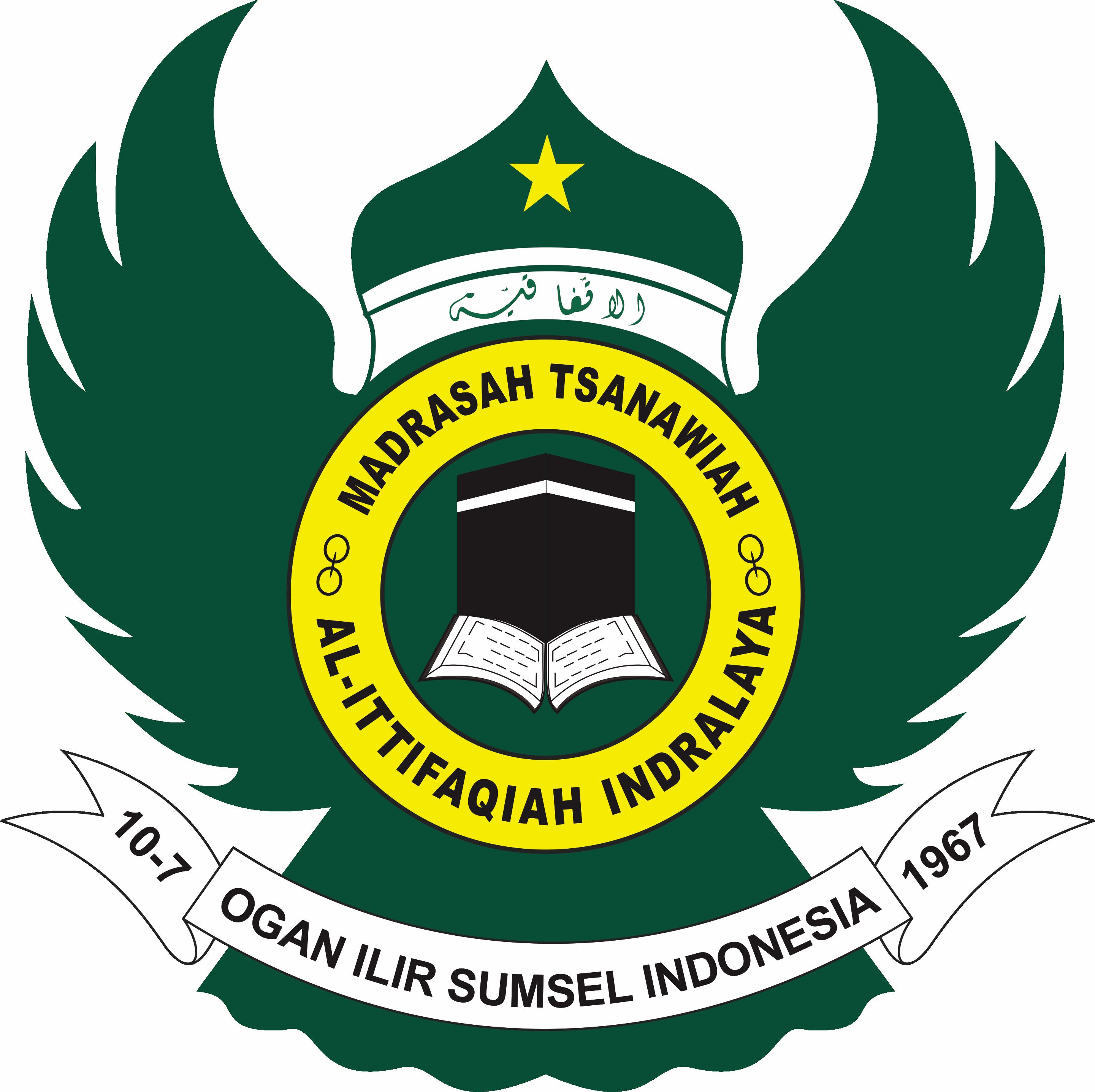 MTs 2 Al-Ittifaqiah Indralaya